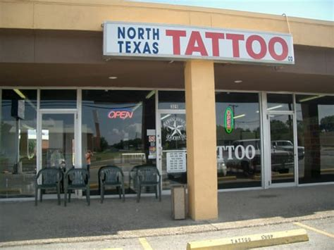 north texas tattoo piercing hurst tx yelp