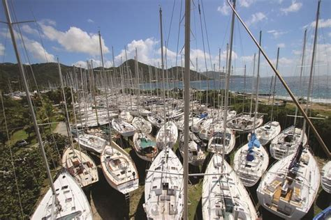 yacht buy in the bvi yacht sales in hurricane season - Hurricane Boats For Sale Bvi