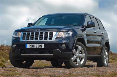 how it works cars 2011 jeep grand cherokee parental controls 2011 jeep grand cherokee uk version hd pictures carsinvasion com