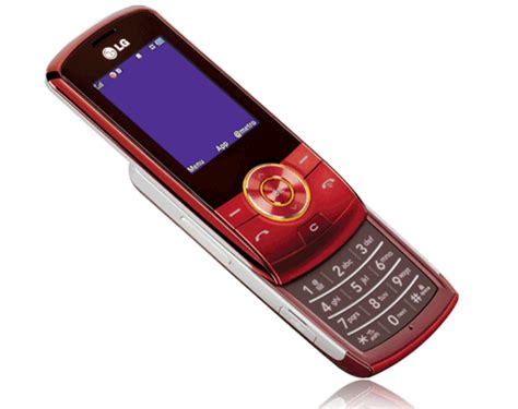 lg slide phone lg mt375 bluetooth slider phone metropcs condition used cell phones