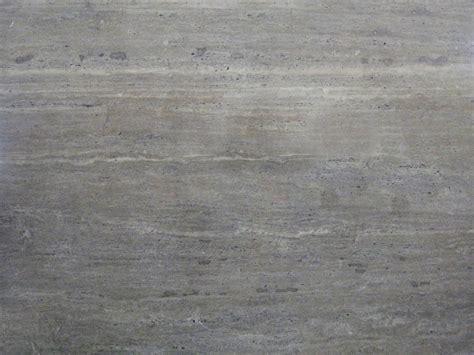grasada marble granite