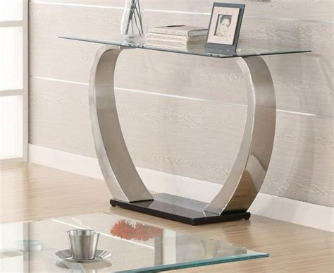 Foyer Storage Bench Contemporary Foyer Table Designs Home Trendy
