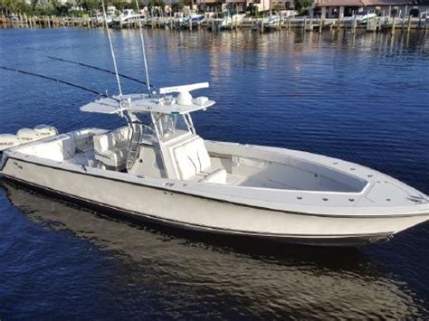 key west boats ballistic sea vee boats for sale yachtworld