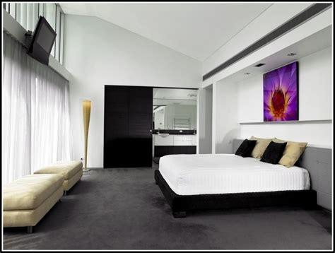 schlafzimmer teppichboden teppichboden schlafzimmer schlafzimmer house und dekor