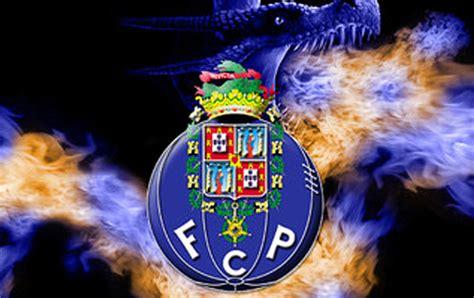 Calendario F C Porto Fc Porto 2011 171 Liga Mur