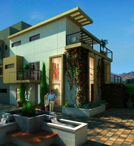 sustainable luxury living aura at camelback freshome