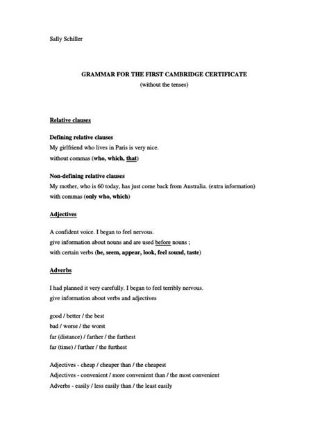 certification letter for grammarian sle certificate of grammarian choice image