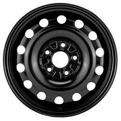 winter snow tire wheel packages   subaru outback choose   tires  zig