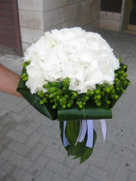 fiori di stagione luglio bouquet da sposa per matrimonio estivo pagina 2