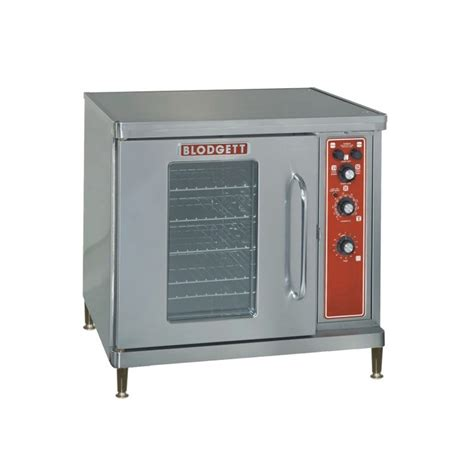 Oven Convection homemaker convection oven recipes minikeyword