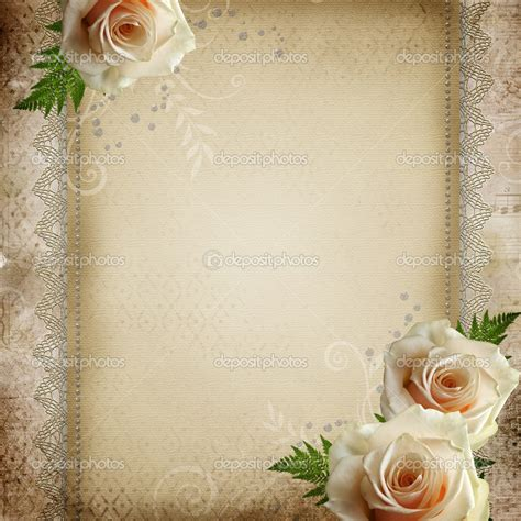 Wedding Background For Pictures by Marriage Wallpaper Background Wallpapersafari