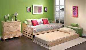 Day Bed Bc Cambridge Daybed Frame Jysk Canada I Can Build Make