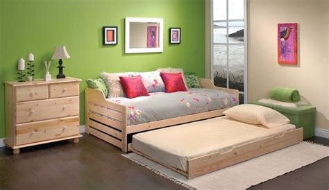 how to make a daybed frame cambridge daybed frame jysk canada i can build make