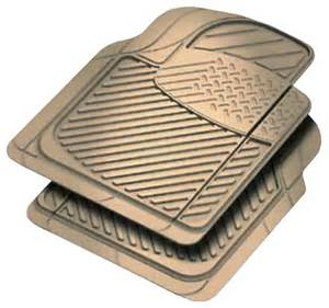 Floor Mats Images View Images Of Rubber All Weather Truck Floor Mats