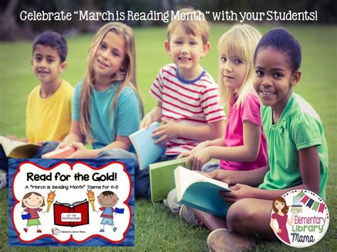 themes for march is reading month 17 best images about quot read for the gold quot olympic theme