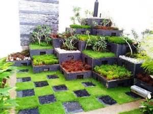Vertical Garden In Bangalore Vertical Garden Landscaping Designs In Bangalore