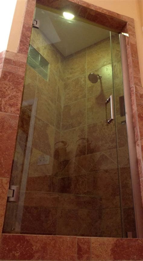 Lowes Shower Door Installation with Photo Lowes Shower Door Installation In Raleigh By Shower Doors