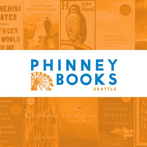 libro the wish list libro fm quot phinney books bestsellers year two quot playlist