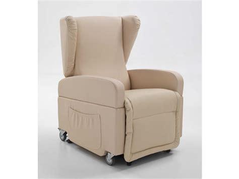 poltrone invalidi poltrona con ruote per disabili e anziani