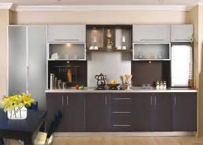 kitchen cabinet finishes ideas kitchen cabinet finishes kitchen ideas