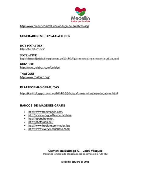 superpixpolis lengua castellana y 8426393101 lengua castellana y tic