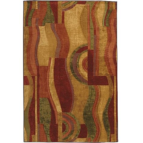 picasso rug mohawk 174 picasso rug bed bath beyond