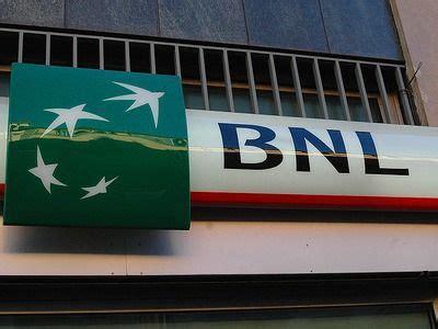 elenco banche gruppo unicredit banche part 7