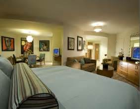 Hotels In Orlando With In Room by Hotel 2 Bedroom Suites In Orlando Florida Bedroom Review
