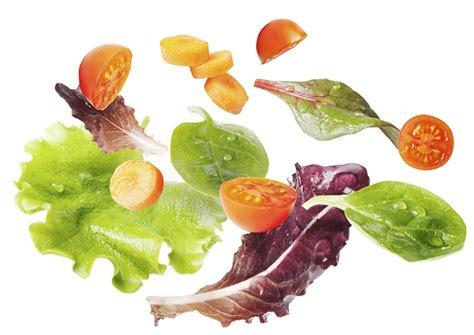 alimenti calorici alimenti poco calorici per dieta elenco