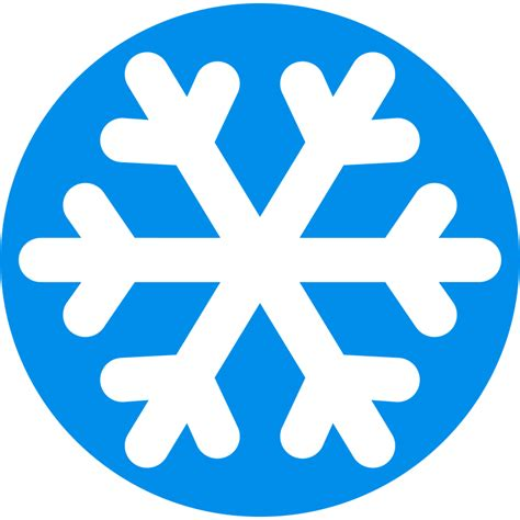 Lu Aquarium Hitachi refrigeration spares compressors condensing units buy at hawco hawco