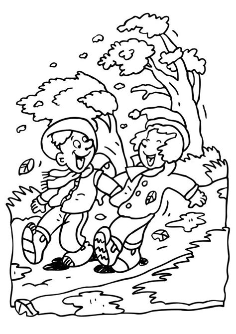 free weather coloring pages coloring home