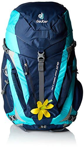 Deuter Light Drypack 15 Blue deuter find offers and compare prices at wunderstore