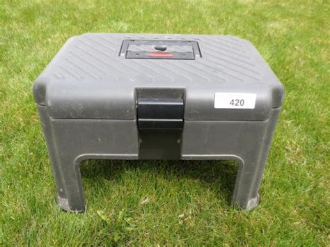 Rubbermaid Step Stool Tool Box Style 7768 by 12 Lessons I Ve Learned From Rubbermaid Step Stool Tool