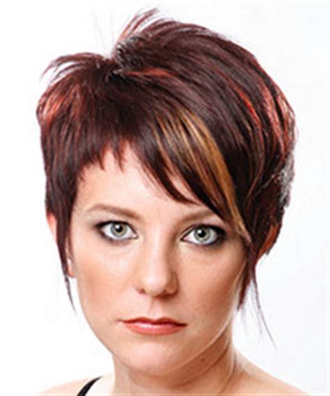 top darin brooks celebrity hair styles latest top darin brooks celebrity hair styles latest