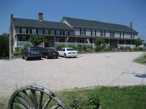 rhode island bed and breakfast wyoming rhode island bed and breakfast inns stagecoach house inn ri bnblist com