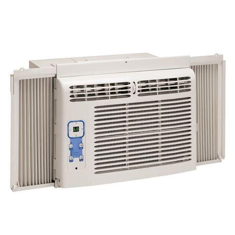 Frigidaire Room Air Conditioner by Fax054p7a Frigidaire Fax054p7a Window Wall Air