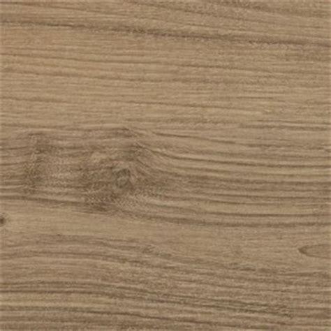 shaw quiet cover mink 7 quot x 48 quot luxury vinyl plank 0186v 00720
