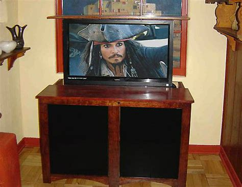 diy tv lift cabinet diy tv lift cabinet diy tv lift cabinet plan nexus 21