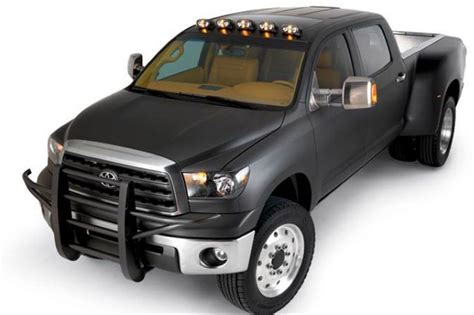 2016 Toyota Tundra Diesel Towing Capacity Toyota Tundra Diesel Towing Capacity Cars For You