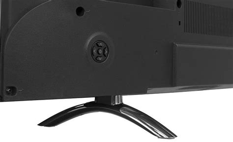 Monitor Tcl tcl 55p607 review rating pcmag