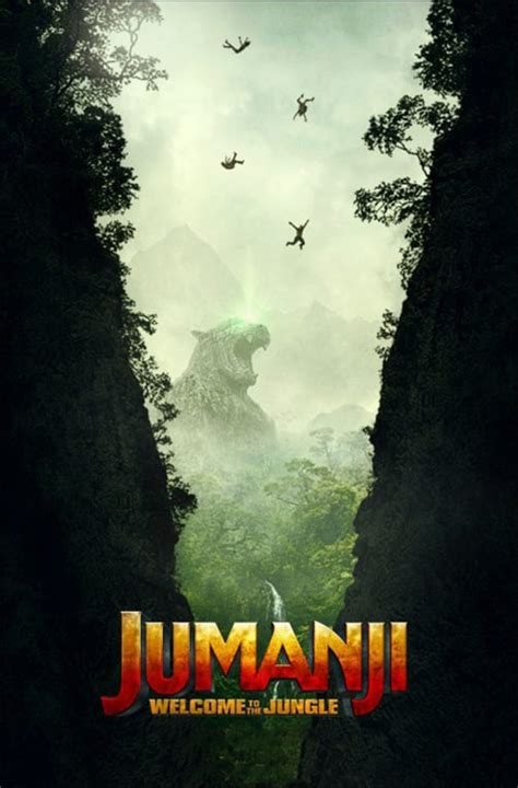 jumanji film streaming youwatch jumanji bienvenue dans la jungle streaming vf film