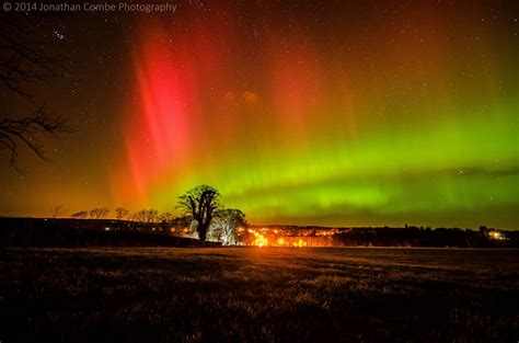 best place in scotland to see the northern lights the northern lights scotland spot the borealis