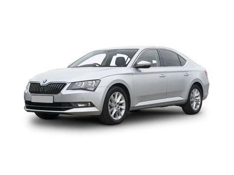 skoda all car our skoda superb car leasing deals all car leasing