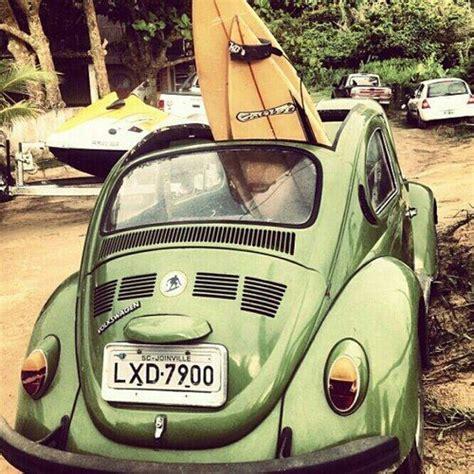 vintage surf car 168 best surf wagons images on pinterest vintage cars