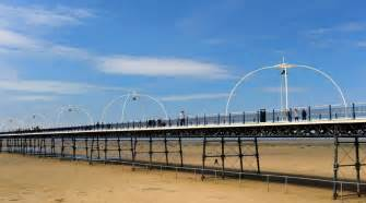 attractions in southport visit southport