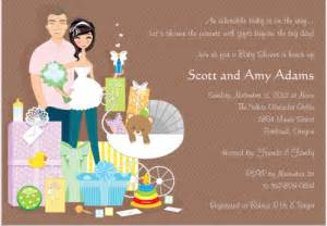 co ed baby shower themes coed baby showers storkie