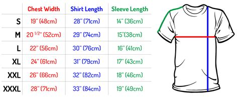 Standard Length by Products Terah Edun