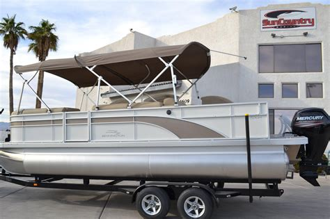 bennington pontoon boats for sale in ct 2016 new bennington 24 sslx pontoon boat for sale