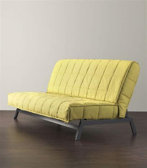 karlaby sofa bed karlaby svefns 243 fi p 225 skar pinterest