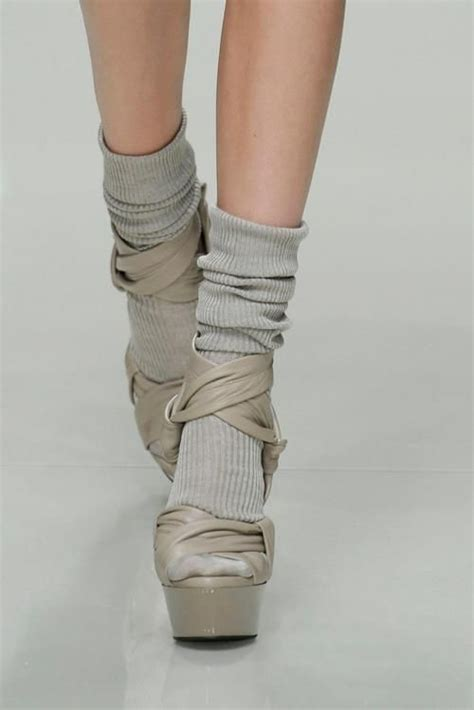 sock boots without heel the 25 best ideas about socks and heels on